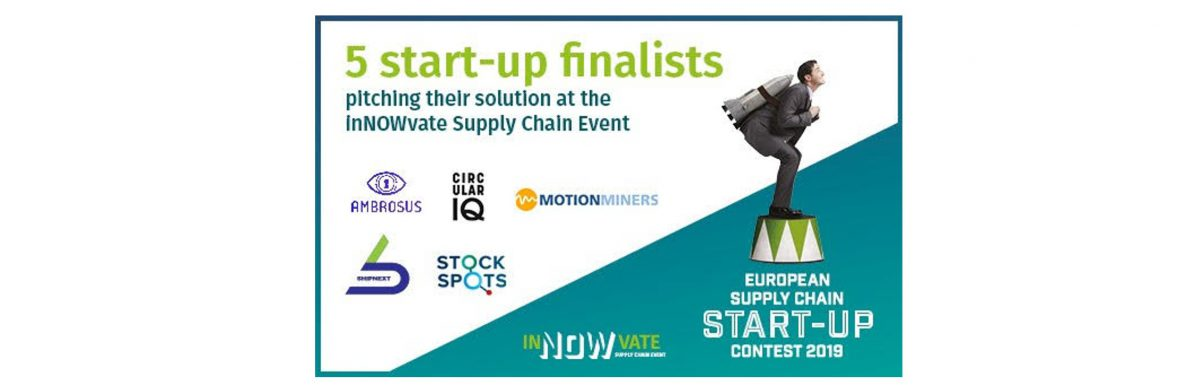 Innovate-supply-chain-event-european-startup-supply-chain-contest-2019.
